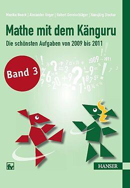 Cover: https://exlibris.azureedge.net/covers/9783/4464/2943/7/9783446429437xl.jpg