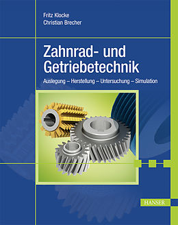 Cover: https://exlibris.azureedge.net/covers/9783/4464/3140/9/9783446431409xl.jpg
