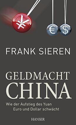 Cover: https://exlibris.azureedge.net/covers/9783/4464/3487/5/9783446434875xl.jpg