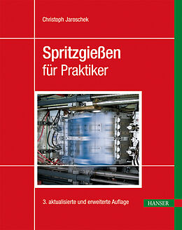 Cover: https://exlibris.azureedge.net/covers/9783/4464/3610/7/9783446436107xl.jpg