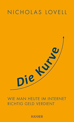 Cover: https://exlibris.azureedge.net/covers/9783/4464/3875/0/9783446438750xl.jpg