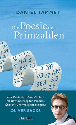 Cover: https://exlibris.azureedge.net/covers/9783/4464/3927/6/9783446439276xl.jpg
