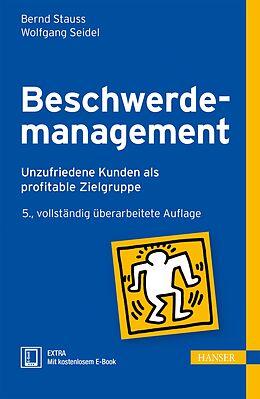 Beschwerdemanagement [Version allemande]