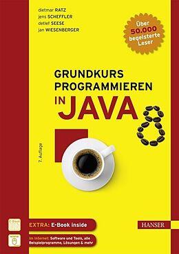 book Tecnica y Civilizacion