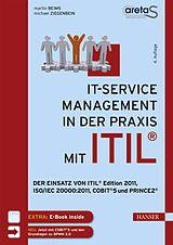 IT-Service-Management in der Praxis mit ITIL??