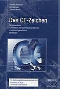 Cover: https://exlibris.azureedge.net/covers/9783/4464/4258/0/9783446442580xl.jpg