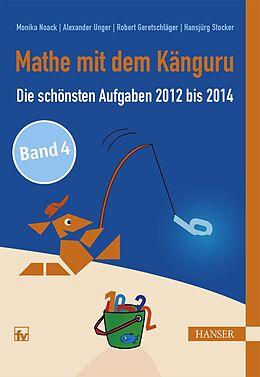 Cover: https://exlibris.azureedge.net/covers/9783/4464/4259/7/9783446442597xl.jpg