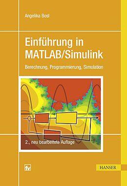 Cover: https://exlibris.azureedge.net/covers/9783/4464/4269/6/9783446442696xl.jpg