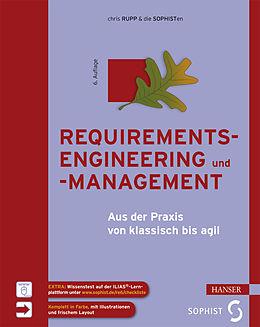 Cover: https://exlibris.azureedge.net/covers/9783/4464/4313/6/9783446443136xl.jpg