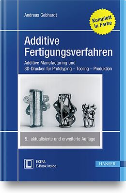 Cover: https://exlibris.azureedge.net/covers/9783/4464/4401/0/9783446444010xl.jpg