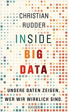 Cover: https://exlibris.azureedge.net/covers/9783/4464/4460/7/9783446444607xl.jpg