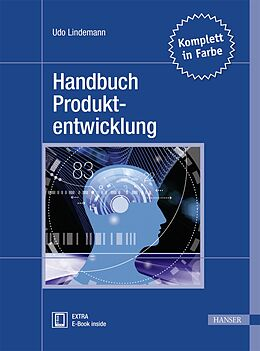 Cover: https://exlibris.azureedge.net/covers/9783/4464/4518/5/9783446445185xl.jpg