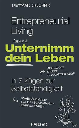 Cover: https://exlibris.azureedge.net/covers/9783/4464/4631/1/9783446446311xl.jpg