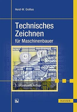 Cover: https://exlibris.azureedge.net/covers/9783/4464/4641/0/9783446446410xl.jpg