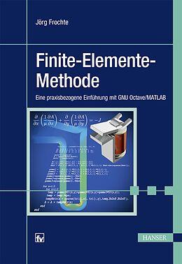 Cover: https://exlibris.azureedge.net/covers/9783/4464/4665/6/9783446446656xl.jpg