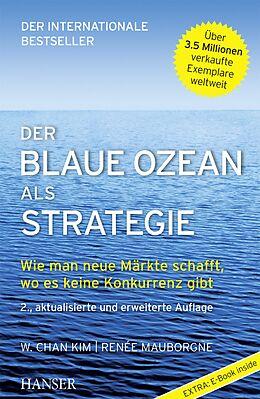 Cover: https://exlibris.azureedge.net/covers/9783/4464/4676/2/9783446446762xl.jpg