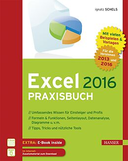 Cover: https://exlibris.azureedge.net/covers/9783/4464/4803/2/9783446448032xl.jpg
