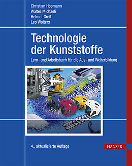 Cover: https://exlibris.azureedge.net/covers/9783/4464/4817/9/9783446448179xl.jpg