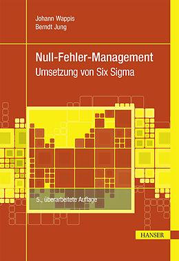 Cover: https://exlibris.azureedge.net/covers/9783/4464/4858/2/9783446448582xl.jpg