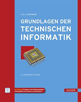 Cover: https://exlibris.azureedge.net/covers/9783/4464/4867/4/9783446448674xl.jpg