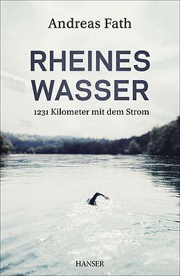Cover: https://exlibris.azureedge.net/covers/9783/4464/4871/1/9783446448711xl.jpg
