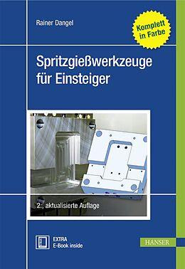 Cover: https://exlibris.azureedge.net/covers/9783/4464/5043/1/9783446450431xl.jpg
