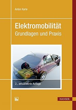 Cover: https://exlibris.azureedge.net/covers/9783/4464/5099/8/9783446450998xl.jpg