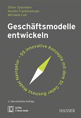 Cover: https://exlibris.azureedge.net/covers/9783/4464/5175/9/9783446451759xl.jpg