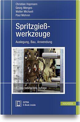 Cover: https://exlibris.azureedge.net/covers/9783/4464/5192/6/9783446451926xl.jpg