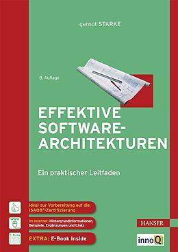 Cover: https://exlibris.azureedge.net/covers/9783/4464/5207/7/9783446452077xl.jpg