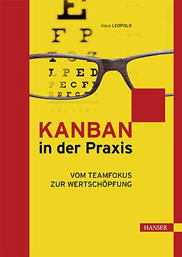 Cover: https://exlibris.azureedge.net/covers/9783/4464/5230/5/9783446452305xl.jpg