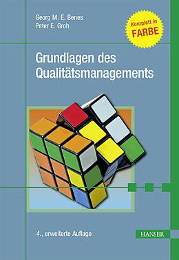 Cover: https://exlibris.azureedge.net/covers/9783/4464/5269/5/9783446452695xl.jpg