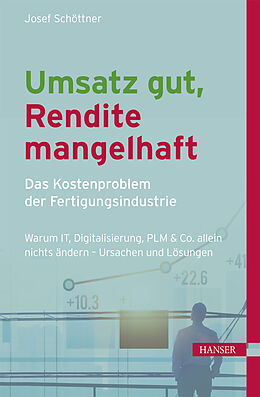 Cover: https://exlibris.azureedge.net/covers/9783/4464/5348/7/9783446453487xl.jpg