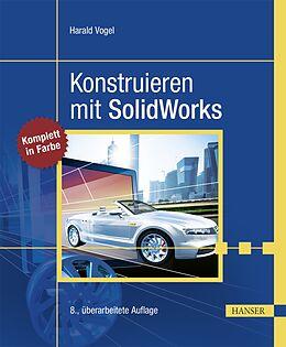 Cover: https://exlibris.azureedge.net/covers/9783/4464/5450/7/9783446454507xl.jpg
