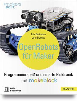 Cover: https://exlibris.azureedge.net/covers/9783/4464/5489/7/9783446454897xl.jpg