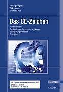 Cover: https://exlibris.azureedge.net/covers/9783/4464/5536/8/9783446455368xl.jpg