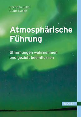 Cover: https://exlibris.azureedge.net/covers/9783/4464/5577/1/9783446455771xl.jpg