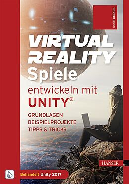 Cover: https://exlibris.azureedge.net/covers/9783/4464/5623/5/9783446456235xl.jpg