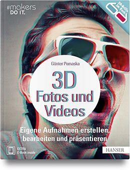 Cover: https://exlibris.azureedge.net/covers/9783/4464/5630/3/9783446456303xl.jpg