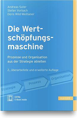 Cover: https://exlibris.azureedge.net/covers/9783/4464/5637/2/9783446456372xl.jpg