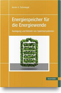 Cover: https://exlibris.azureedge.net/covers/9783/4464/5653/2/9783446456532xl.jpg
