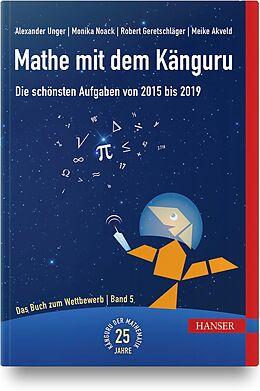Cover: https://exlibris.azureedge.net/covers/9783/4464/5655/6/9783446456556xl.jpg