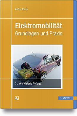 Cover: https://exlibris.azureedge.net/covers/9783/4464/5657/0/9783446456570xl.jpg