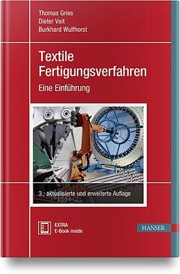 Cover: https://exlibris.azureedge.net/covers/9783/4464/5684/6/9783446456846xl.jpg