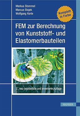 Cover: https://exlibris.azureedge.net/covers/9783/4464/5728/7/9783446457287xl.jpg
