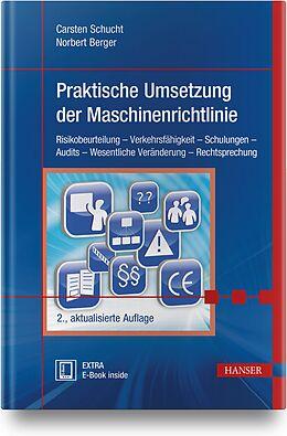Cover: https://exlibris.azureedge.net/covers/9783/4464/5879/6/9783446458796xl.jpg
