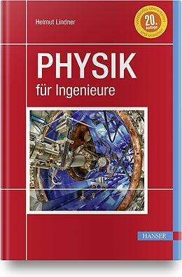 Cover: https://exlibris.azureedge.net/covers/9783/4464/5882/6/9783446458826xl.jpg