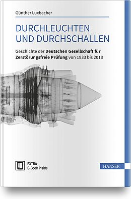 Cover: https://exlibris.azureedge.net/covers/9783/4464/5921/2/9783446459212xl.jpg
