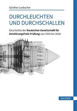 Cover: https://exlibris.azureedge.net/covers/9783/4464/5937/3/9783446459373xl.jpg