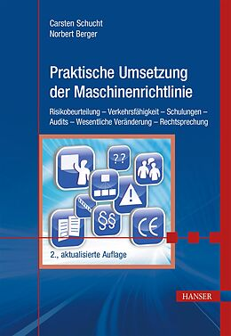 Cover: https://exlibris.azureedge.net/covers/9783/4464/6029/4/9783446460294xl.jpg